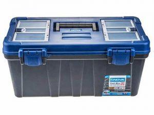 جعبه ابزار 20 اینچ نووا مدل NTB-6020
