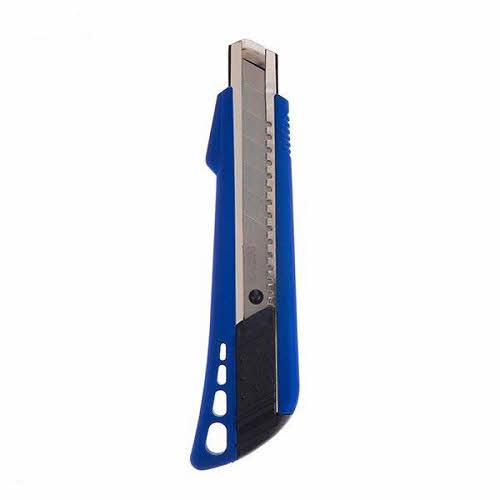 کاتر قفل دار نووا مدل NTC 1303