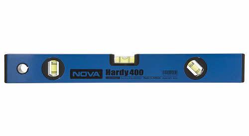 تراز ضد ضربه طول 40 سانتی متر نووا مدل NTL 2440