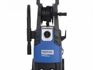 کارواش140 بار نووا مدل NTW 4140