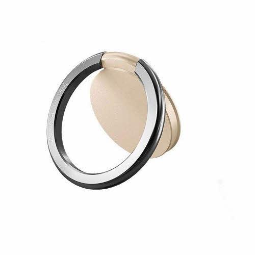 حلقه نگهدارنده گوشی موبایل شیائومی مدل OC