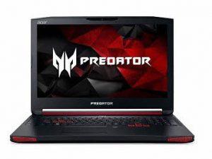 لپ تاپ 15 اینچی ایسر مدل Predator 15 G9- 593 -789A -F