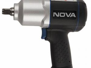 آچار بکس بادی درایو 1/2 اینچ نووا مدل S-1000