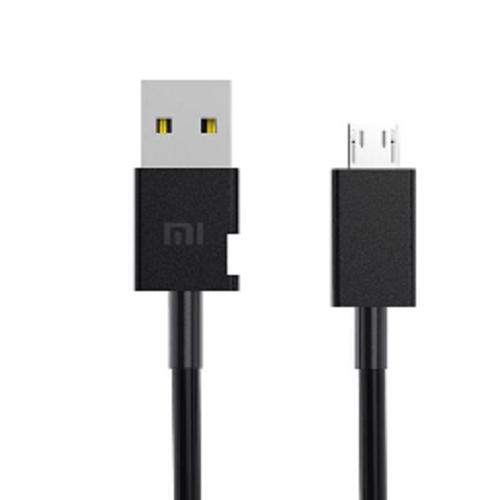 کابل تبدیل USB به microUSB شیائومی مدل SJV4116IN طول 1.2 متر