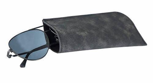 عینک آفتابی شیائومی سری Turok Steinhardt مدل SM005-0220
