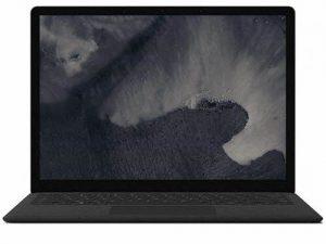 لپ تاپ 13 اینچی مایکروسافت مدل Surface Laptop 2 - C