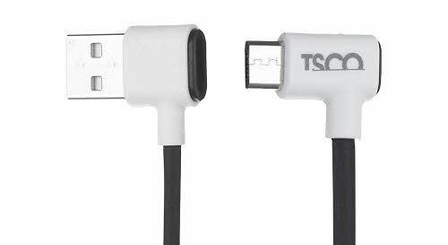 TC 55N2