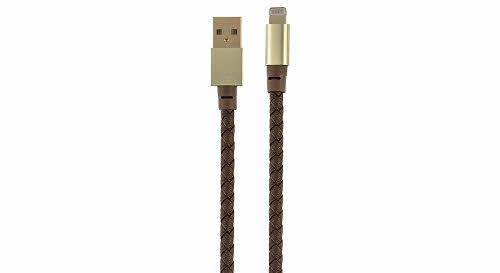 کابل تبدیل USB به لایتنینگ تسکو مدل TC 65 طول 1.5 متر