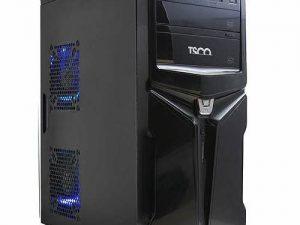 کیس کامپیوتر تسکو مدل TC MA-4462