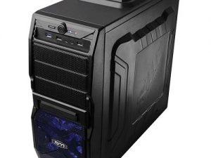 کیس-کامپیوتر-ضد-زنگ-سکو-مدل-tc-va-4614