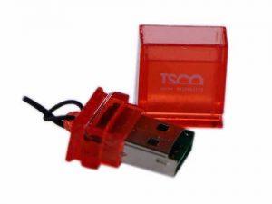 کارت خوان تسکو مدل TCR-954