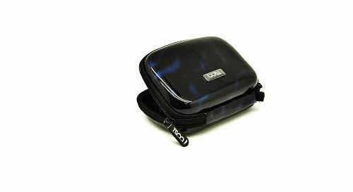 کیف هارد دیسک اکسترنال ضد آب تسکو مدل THC 3160