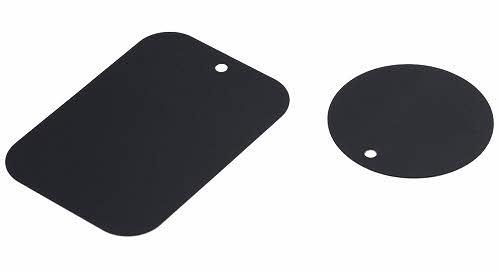 پایه نگهدارنده گوشی موبا یل تسکو مدل THL 1202