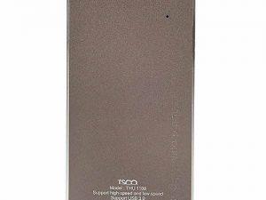 هاب USB 3.0 چهار پورت تسکو مدل THU 1108