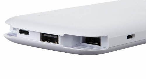 TP 8612