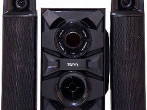 ضبط پخش کننده خانگی تسکو مدل TS 2182