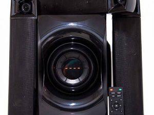 پخش کننده بلوتوثی تسکو مدل TS 2184