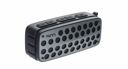 اسپیکر بی سیم بلوتوثی تسکو مدل TS 2375