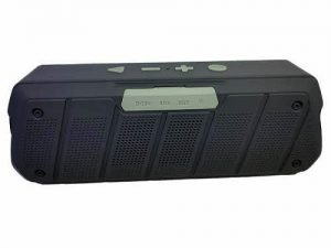 اسپیکر بی سیم قابل حمل تسکو مدل TS2393