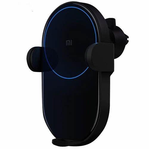 پایه نگهدارنده گوشی موبایل شیائومی مدل WCJ02ZM