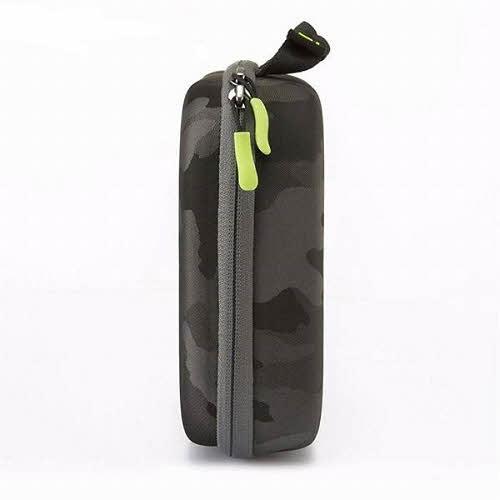 کیف دوربین ورزشی شیاومی مدل YI