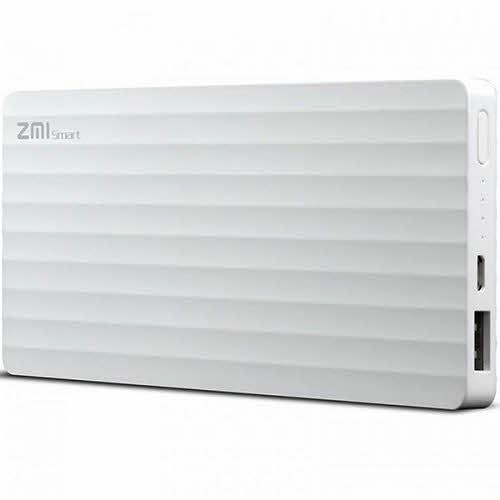 ZMI HB810